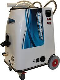 מכונת ניקוי בקיטור