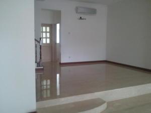 ניקיון דירה חדשה לאווריה נעימה