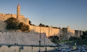 חברת ניקיון בירושלים
