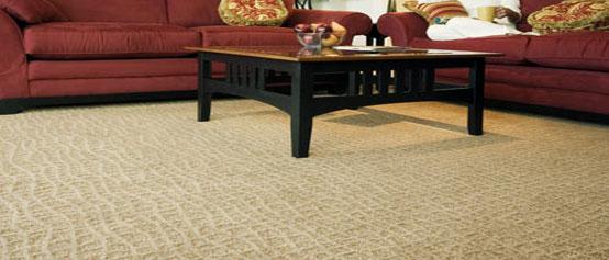 ניקוי שטיחים לבית פרטי מבריק ונעים